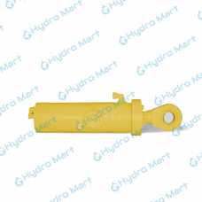 Гидроцилиндр угла отвала грейдера ДЗ-98Д.43.02.250