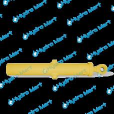 Гидроцилиндр переднего отвала ДЗ-98В.43.25.000