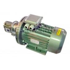 Насосный агрегат 2.2кВт НШ-4