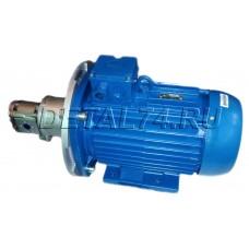 Насосный агрегат 18.5кВт НШ-32