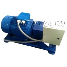 Насосный агрегат 90кВт